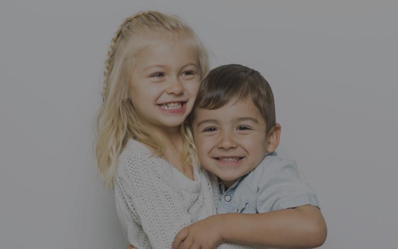 Program dla Dzieci i Młodzieży