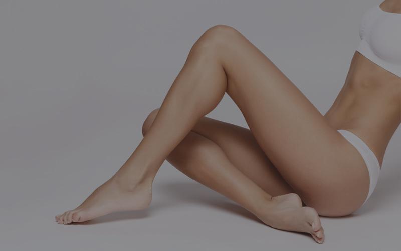 Program Piękne Ciało