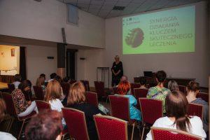 Polskie Stowarzyszenie Alopecji