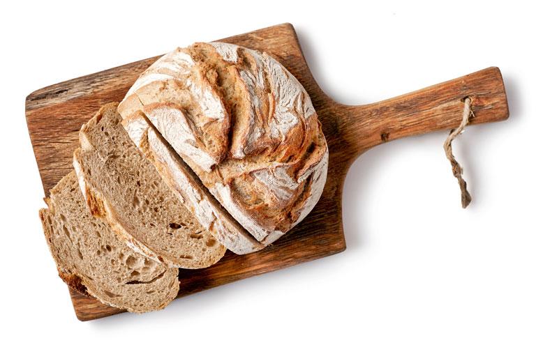Jak rozpoznać dobry chleb?