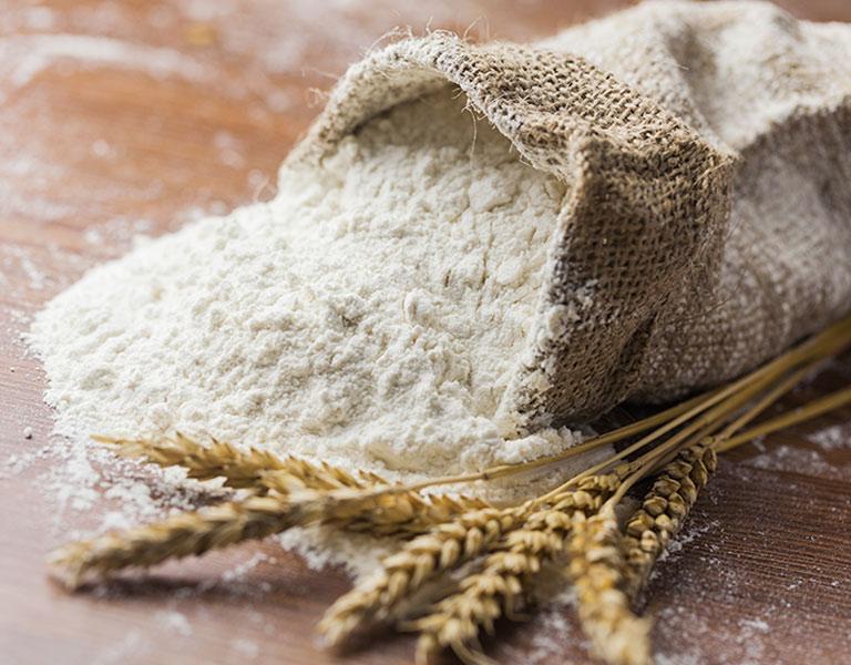 Dobra mąka