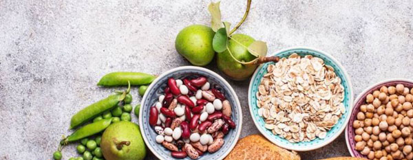 0 przykazań dla zdrowych jelit