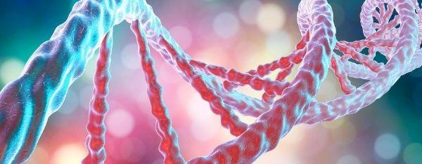 Genetyczne podłoże łuszczycy u dzieci