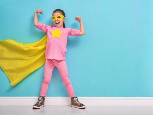 Co zyska Twoje dziecko jeśli zdecydujesz się leczenie łuszczycy w Centrum Medycznym VIMED?