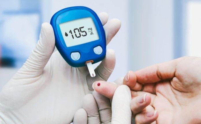 Cukrzyca współczesna epidemia