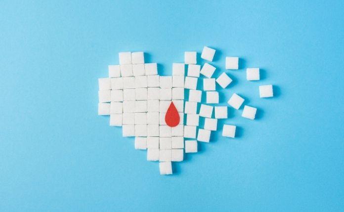Cukrzyca ukryta - ty też możesz ją mieć