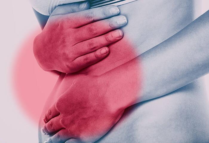 Leczenie Choroby Leśniowskiego-Crohna