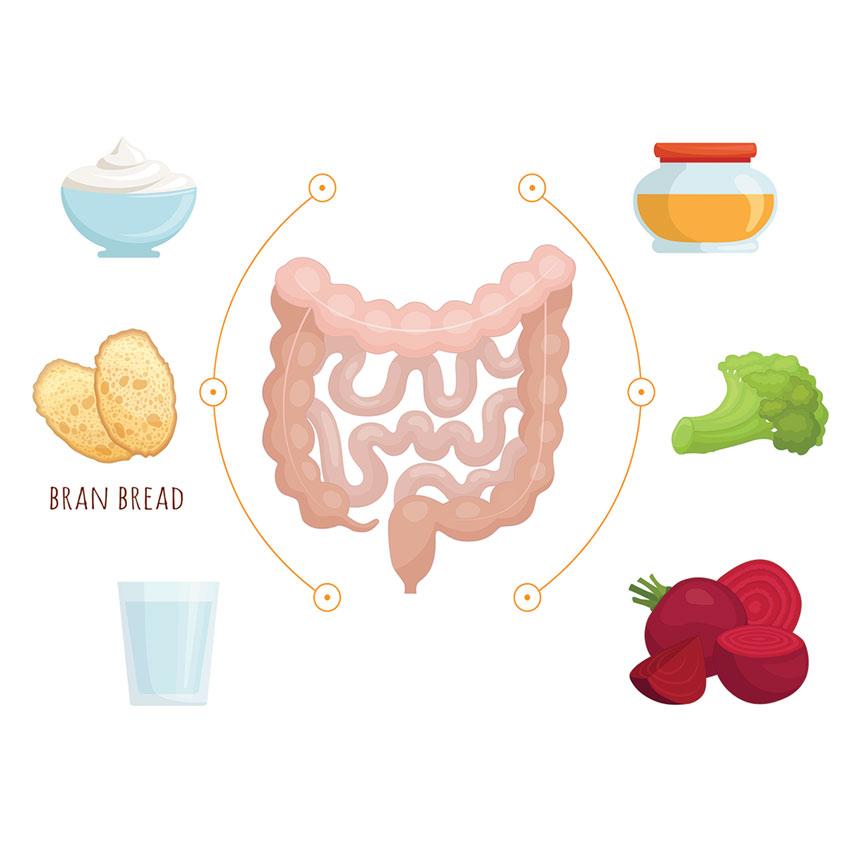 Test cytotoksyczności składników pożywienia