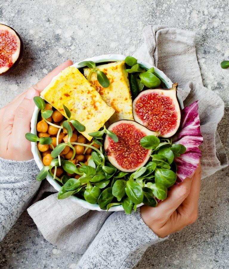 Leczenie nietolerancji pokarmowej - postępowanie żywieniowe.