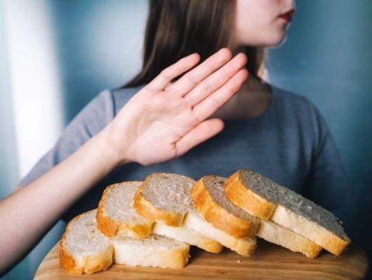 Leczenie nietolerancji pokarmowych to jedno z najpoważniejszych wyzwań medycyny
