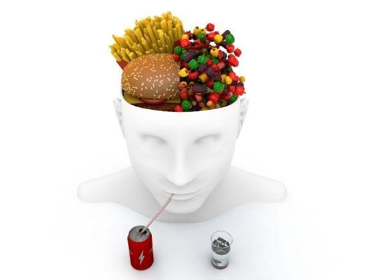 Czynniki środowiskowe odpowiadają za niepożądane alergie pokarmowe i nietolerancje pokarmowe