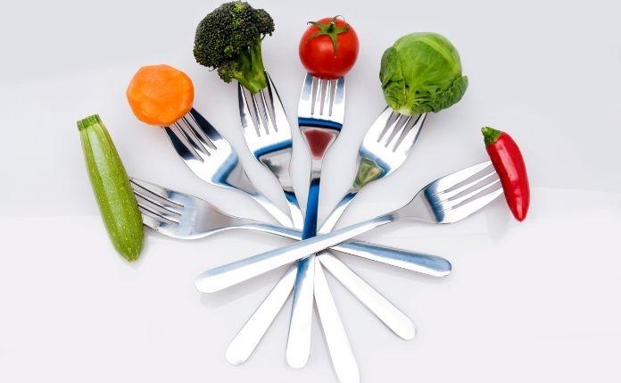 Jak schudnąć - Chudniesz codziennie bez uczucia głodu