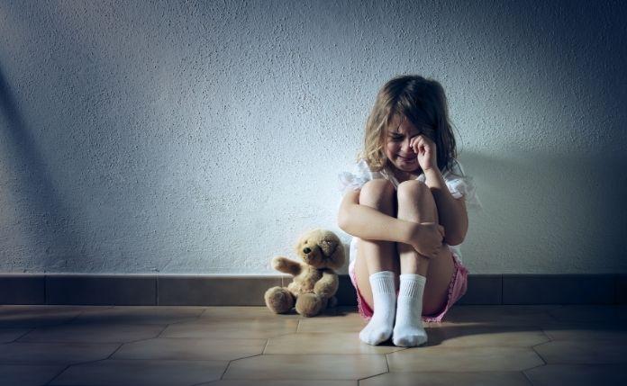 Czynniki psychologiczne otyłości u dzieci.