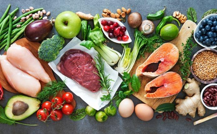 Dieta odchudzająca będzie dopasowana do indywidualnych potrzeb Twojego organizmu