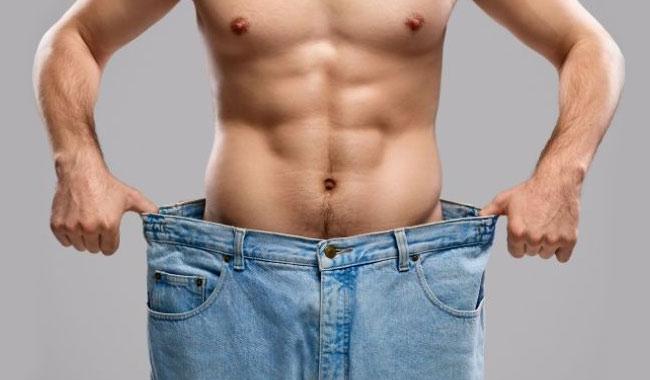 Jak schudnąć skutecznie
