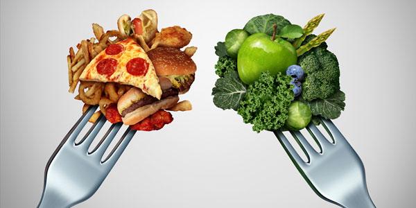 Czy liczenie kalorii naprawdę ma sens