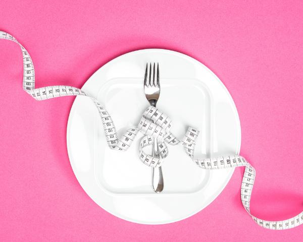 Szukasz sposobu jak skutecznie schudnąć?