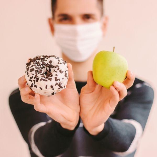 Jak schudnąć - konieczna jest porada specjalistów