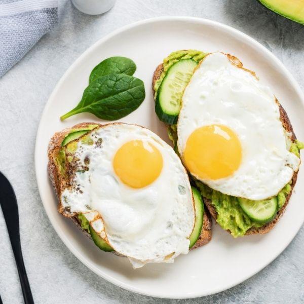 Nie pomijaj posiłków jeżeli chcesz schudnąć