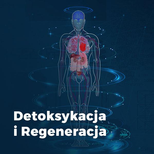 home_oferta_detoksykacja