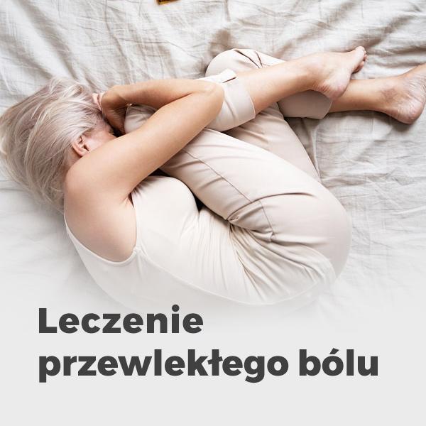 home_oferta_przewlekly_bol