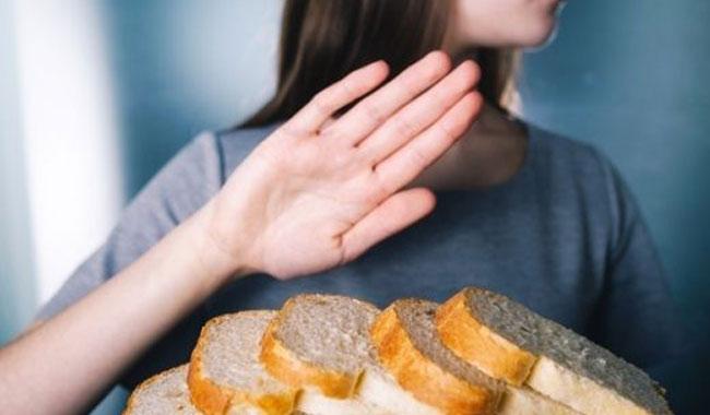 Leczenie nietolerancji pokarmowej